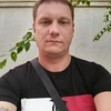 Дима, 38, г.Волгоград