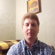 Ivan 35 лет (Лев) Могилёв