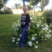 Инна, 55 лет, Водолей, Москва