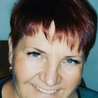 Лариса, 51 год, Овен, Петропавловск