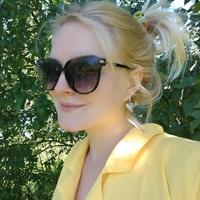 Эвелина, 31 год, Дева, Гомель