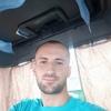 паша, 26, г.Чечерск