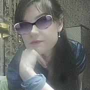 танюшка 35 лет (Телец) Лесосибирск