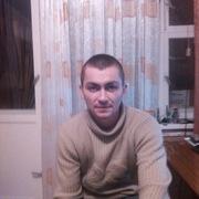 kirill, 39