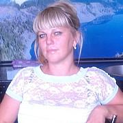 София, 43, г.Липецк