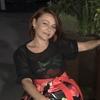 Alexandra, 44, г.Новороссийск