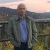 Паша, 40, г.Дивногорск