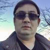 хамро, 38, г.Гулистан