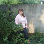 Оксана, 27, г.Луцк