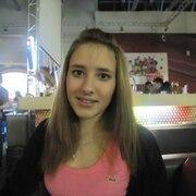 Кристина [I like it.., 27 лет, Овен