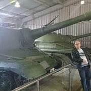Олег, 40, г.Долгопрудный