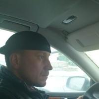 oleg, 46 лет, Водолей, Санкт-Петербург