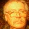алексей, 51, г.Сысерть