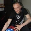 Евгений, 40, г.Гурьевск (Калининградская обл.)