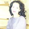 зина, 33, г.Атырау(Гурьев)