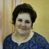 Виктория, 43, г.Пинск