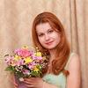 Орещенко Ирина Никола, 36, г.Ростов-на-Дону