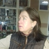 Irin, 30, Луцьк