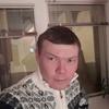 Анатолий, 24, г.Ханты-Мансийск