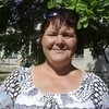 Алина, 33, г.Калач-на-Дону
