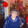 Олеся, 32, г.Варгаши