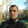 Yrii, 31, г.Москва