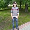 Костя, 33, г.Алексеевка (Белгородская обл.)