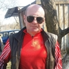viktor, 51, г.Новоград-Волынский