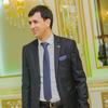 Kasym, 32, г.Ашхабад