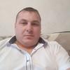 Евгений, 37, г.Новосибирск