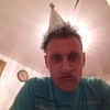 Alek, 35, г.Самара
