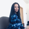 Juli, 25, г.Красноярск