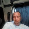 Тарик, 37, г.Ростов-на-Дону