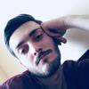 max, 25, г.Тбилиси