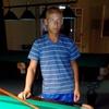 николай, 26, г.Краснослободск