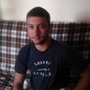 Николай, 26, г.Аликанте