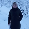 Оксана, 39, г.Мурманск