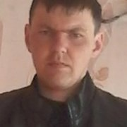 Александр, 31, г.Тулун