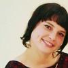 Tatyana, 30, Promyshlennaya