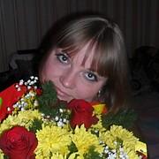 Юлия, 34, г.Шилово