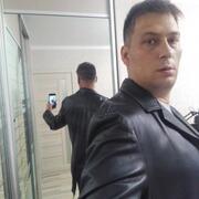 Олег 31 Иваново