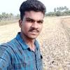 karthick karthick, 21, Chennai