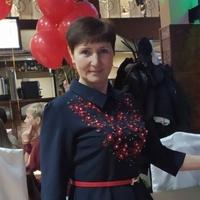 Ольга, 51 год, Козерог, Волгоград