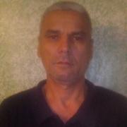 Гайдар, 43, г.Ханты-Мансийск
