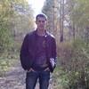 Александр, 28, г.Бологое