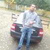 Абгар, 25, г.Дмитров