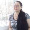 Наталья, 57, г.Сургут