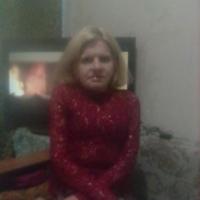 Света, 49 лет, Скорпион, Новосибирск
