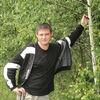 Александр, 35, г.Родники (Ивановская обл.)