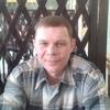 Сергей, 45, г.Уральск